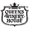 Queen's winery house
